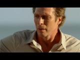Побег из тюрьмы / Prison Break (4 сезон, 23-24 серия, 720p)