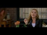 Страсти Дон Жуана (2013) дублированный трейлер