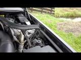 Покупка Мерседеса W124.