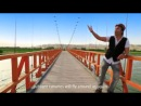 Shafiq Mureed -Khanda Ko- Hazaragi HD New Music video 07-08-2013 must watch - YouTube
